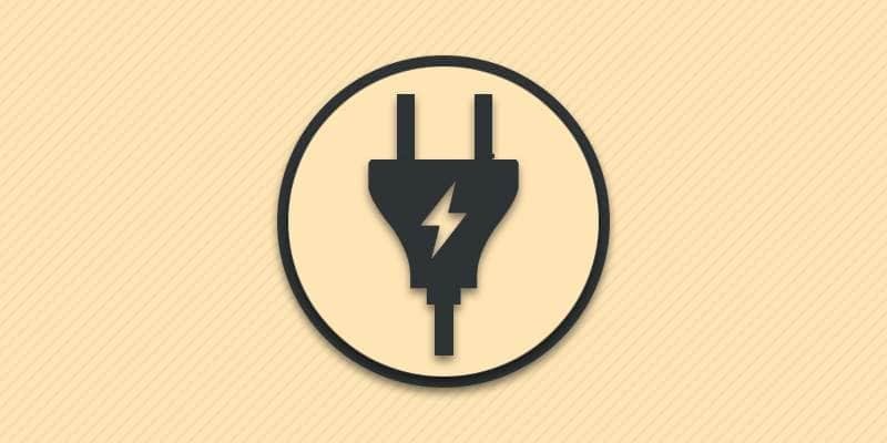 Как работает зарядное устройство.