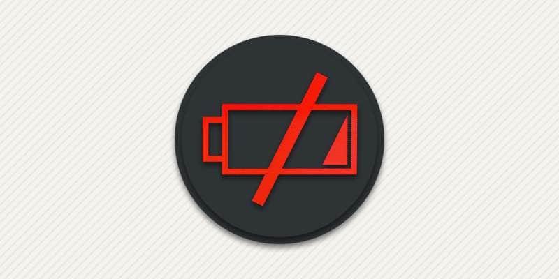Почему вздуваются батареи смартфона.