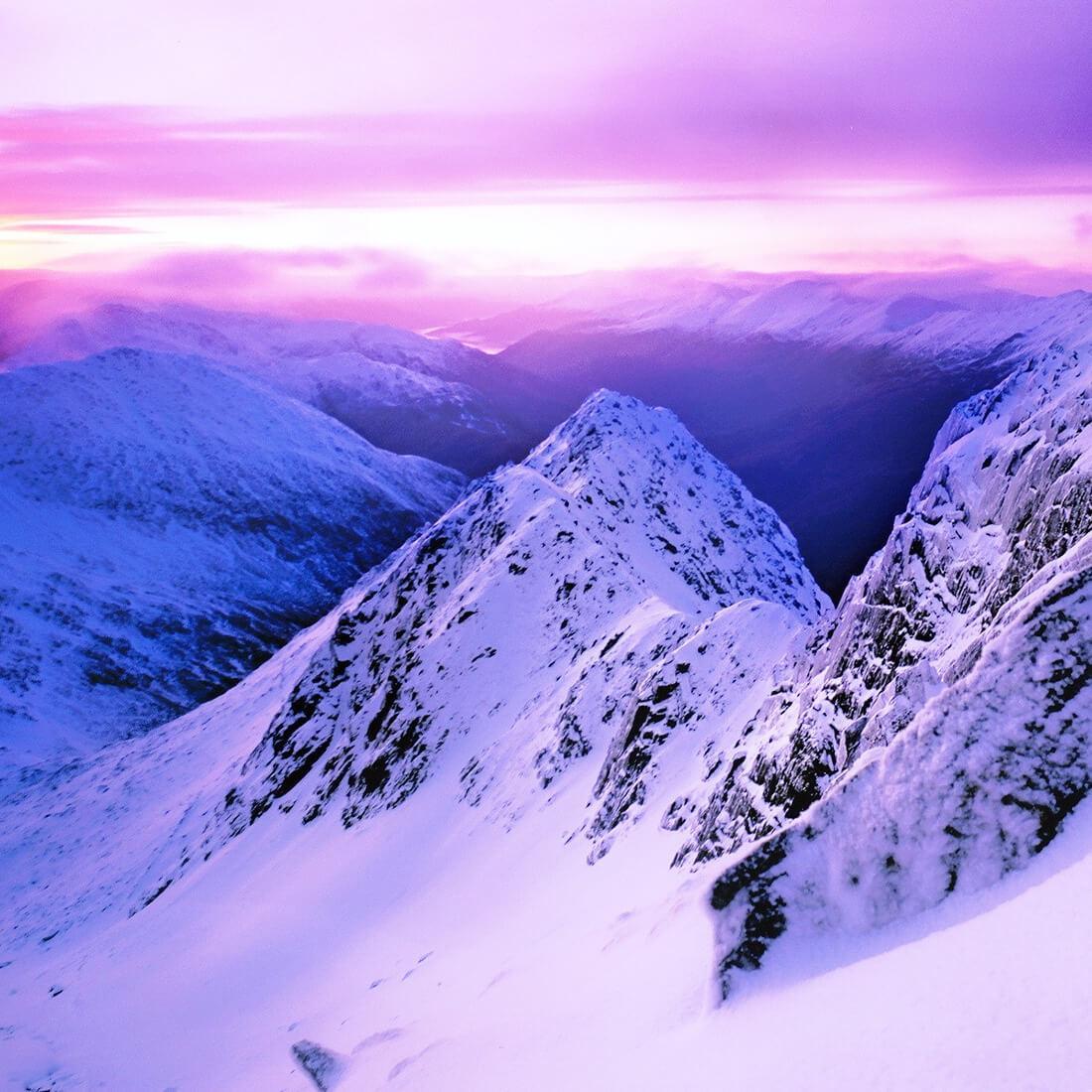 Гора скриншот 2