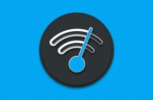 Как ускорить работу Wi-Fi.