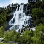 Природа HD Live Wallpaper