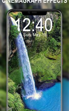 WOW Pixel скриншот 2