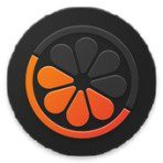лого Mandarin IM.
