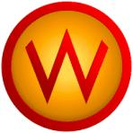 Логотип WebGuard.