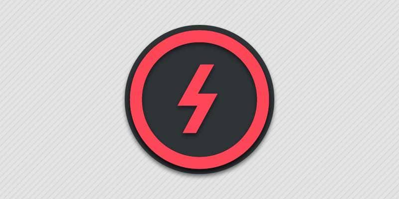 migaet-indikator-uvedomlenij-no-smartfon-ne-vklyuchaetsya