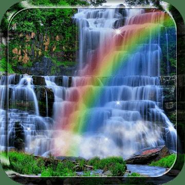 Vodopad logo