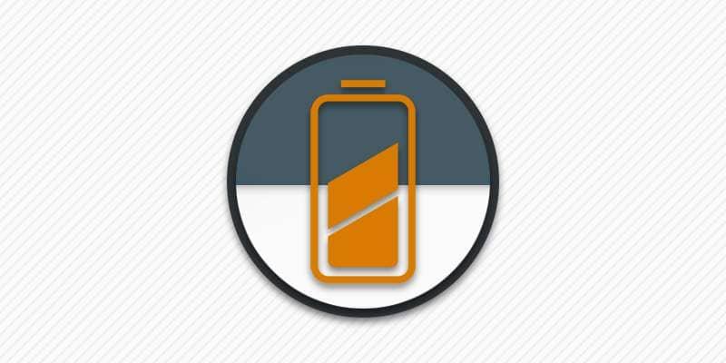Как определить реальную емкость батареии.