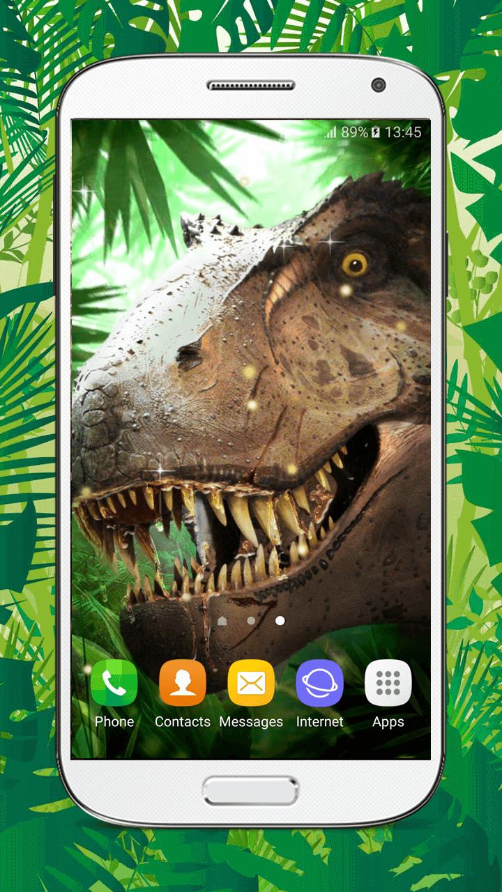 Dinozavry скриншот 1