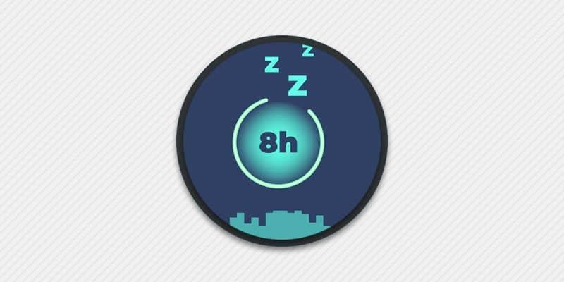 Лучшие приложения для отслеживания сна